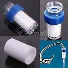 cheap water filter
