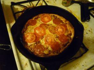 pizza bar pizza w tomato (1)