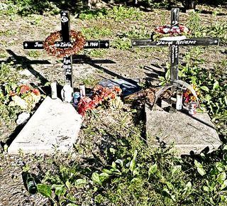 graves (2) blog