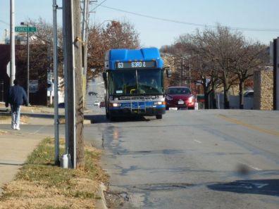bus-63