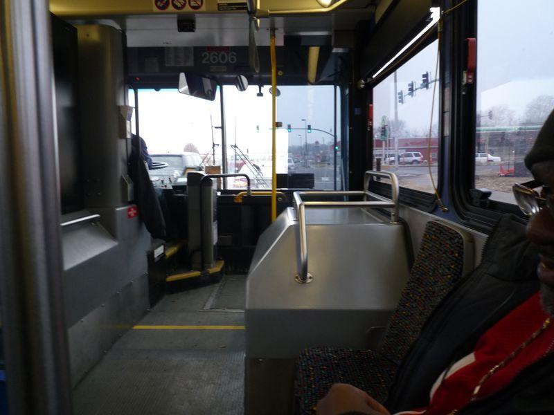 Bus day.JPG