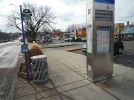 bus-stop-landing