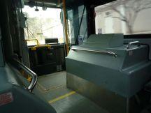 bus-troost-blue