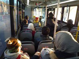 bus-troost-inside