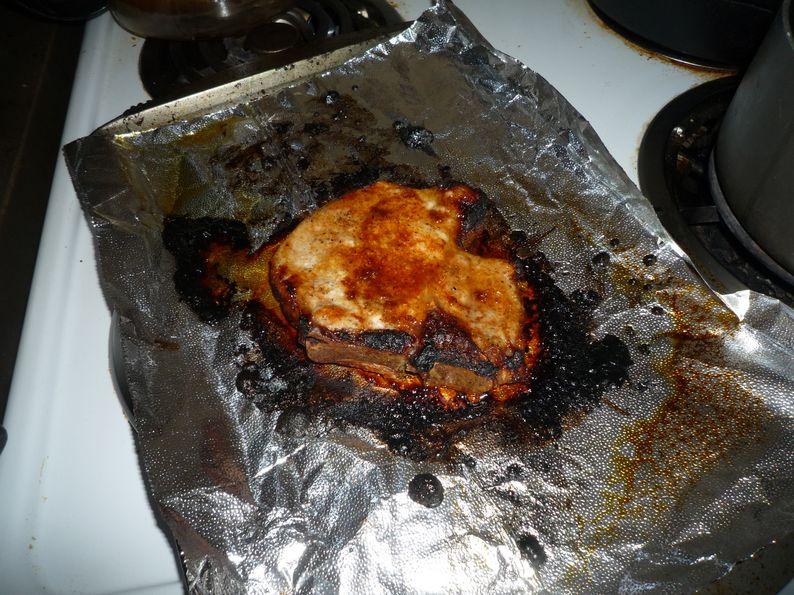 pork-chop-good-fb