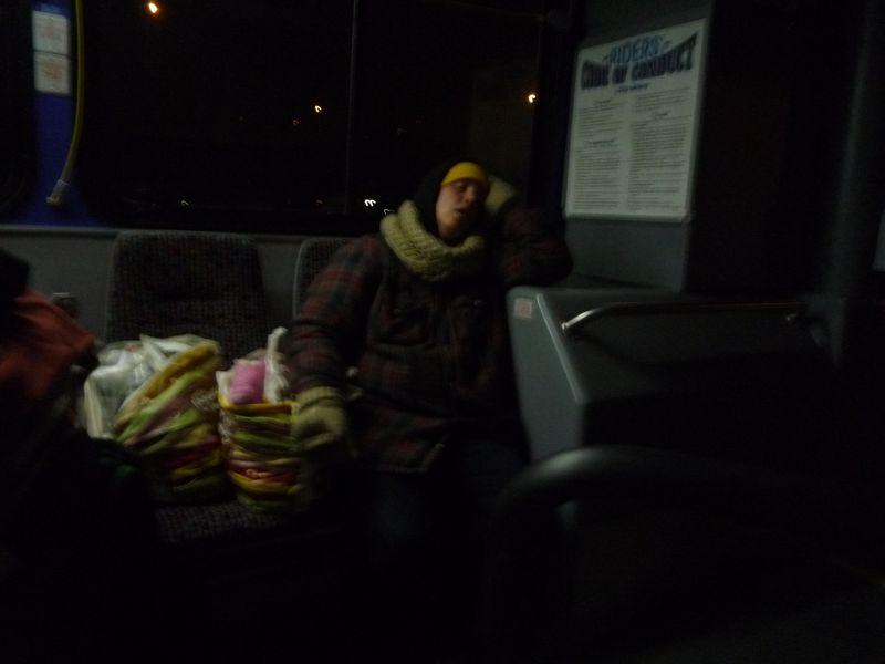 bus woman sleeping.JPG