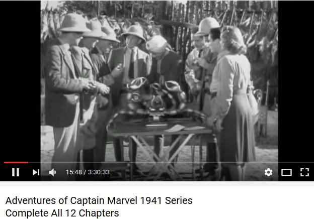 Capt Marvel.png